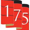 cunard-175.png