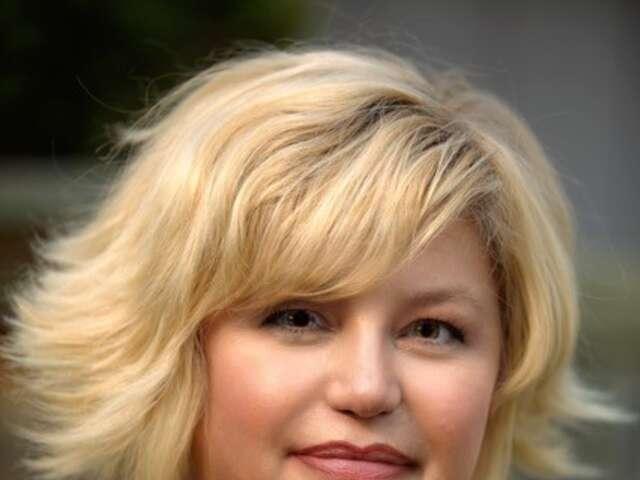 Heidi Bianchi
