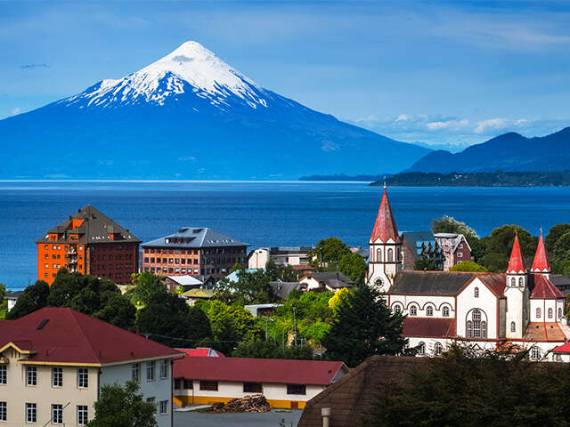 SITA_Chile_City of Puerto Varas with Osorno volcano_Hero-Image_Aug2018.jpg