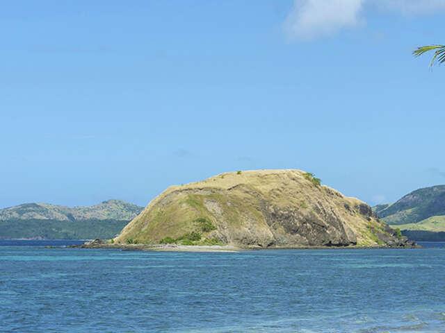 Fiji_hero_image.jpg