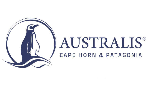 Australis Cape Horn & Patagonia Expedition Cruise