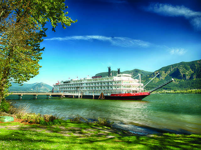 AQSC - Save up to $1,600 per stateroom!