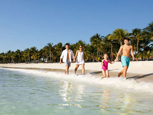 Travel Impressions - Receive $1,000 in Resort Discounts!