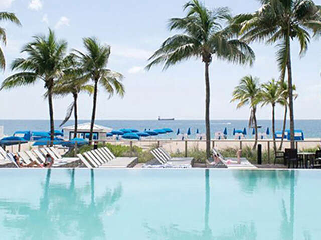 Travel Impressions - Save up to 29% in Fort Lauderdale!