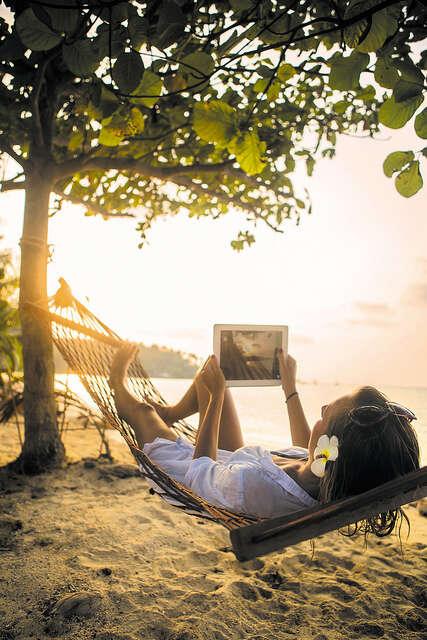 Air Canada Vacations - Save $50 per person!