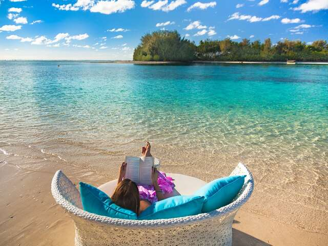 Pleasant Holidays - Receive $200 off per booking!