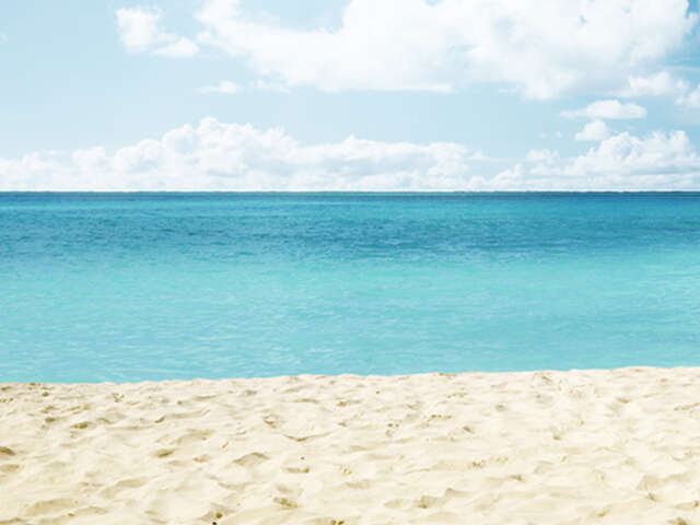 Save up to $2600 per couple  Moorea & Bora Bora Escape with Goway