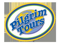 Pilgrim Tours