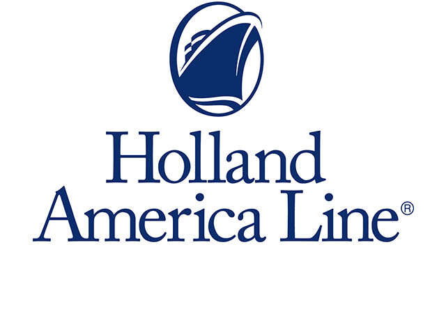 UNIGLOBE Travel Cruise Sale - Holland America