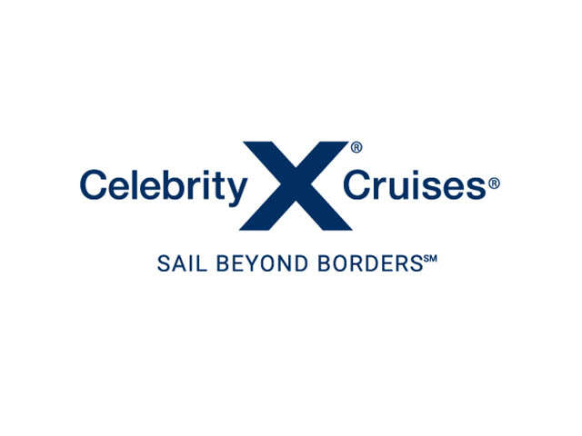 UNIGLOBE Travel Cruise Sale - Celebrity Cruises