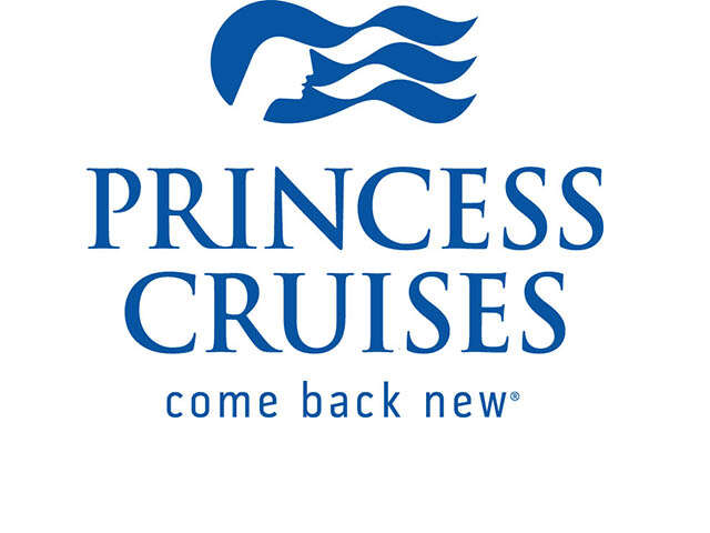 UNIGLOBE Travel Cruise Sale - Princess Cruises