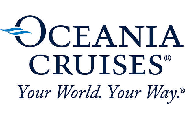 UNIGLOBE Travel Cruise Sale - Oceania Cruises