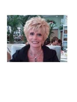 Joan Berger