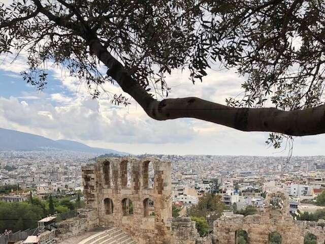 JWH Greece 10.jpg