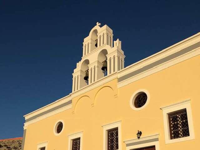 JWH Greece Santorini JH.jpg