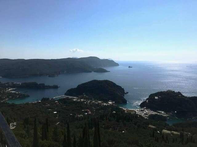 JWH Corfu 3.jpg