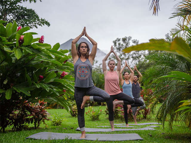 G-Adv_Wellness-tours_Costa-Rica-yoga_Tour-Listing-Page_Hero-Image_Nov2018.jpg