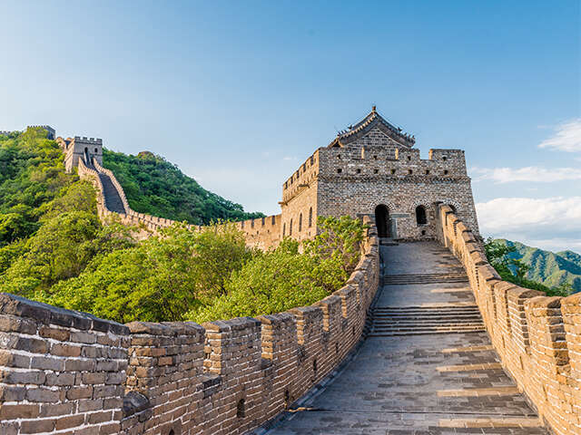 SITA_China_Great Wall of China_Hero-Image_Nov2018.jpg