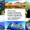 Celebrity Apex Joins Celebrity Cruises' Most Expansive European Season Ever