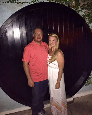 We loved our honeymoon to Sandals Ochi!!