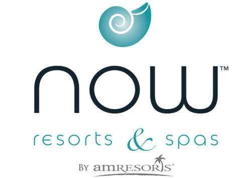 Now Resorts & Spas