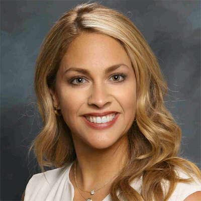 Tania Lebrija Swasbrook