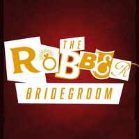 """""""The Robber Bridegroom"""" at the Derby Dinner Playhouse"""