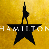 """""""Hamilton"""" and more in Chicago"""