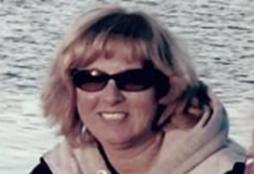 Debbie Winfield