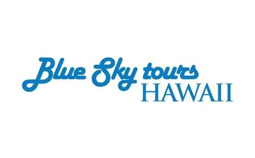 Blue Sky Tours