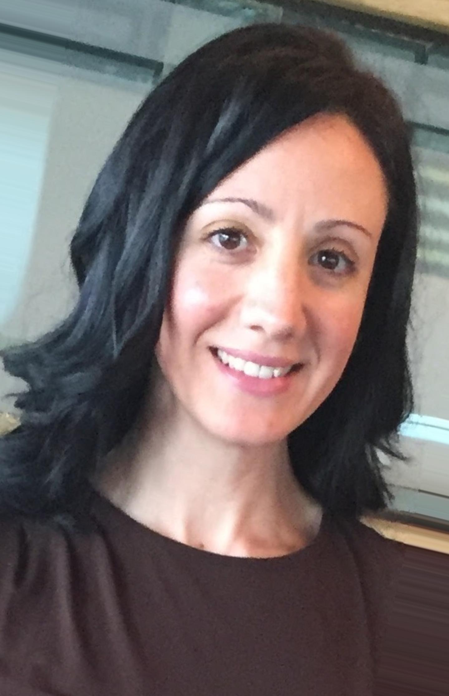 Linda Pecchia