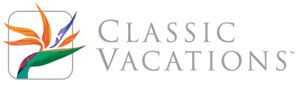 2018 Classic Vacations