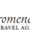 Promenade Travel Agency