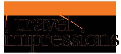 DDW Travel Impressions