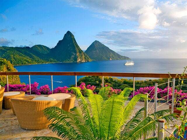 TravelBrands_St Lucia_Jade Mountain Resort_Mar 2019.jpeg