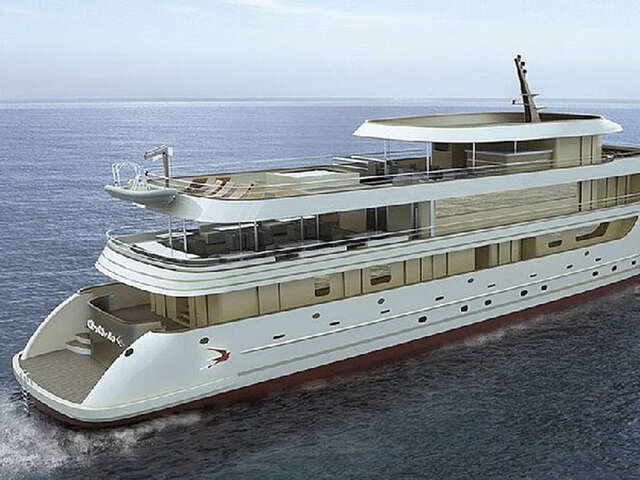 Emerald Waterways Expands Dalmatian Coast Yacht Sailings with New Ships, Itineraries