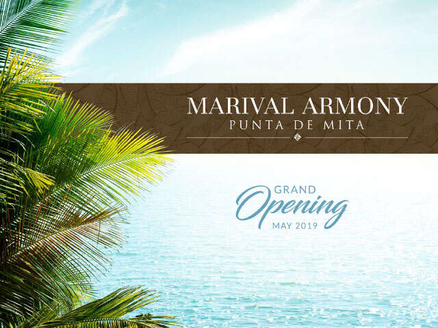 Transat_Marival Armony Luxury Resort & Suites_Hero-Image_Apr2019.jpg