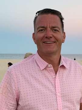 Scott C. Stone
