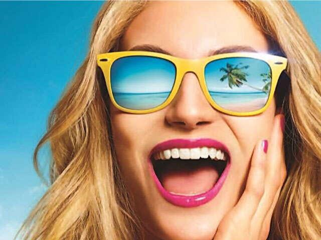 4-Day Sun & Europe Flash Sale