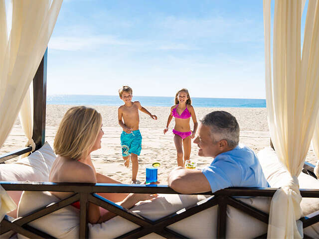 WSV_Playa Resorts-June Offer_Hero Image_Hyatt-Ziva-Los-Cabos_Beach-Cabana-Family_Jun2019.jpg