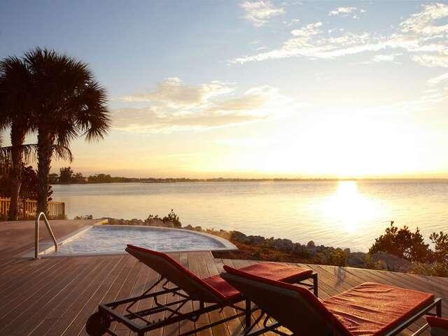 Sandpiper Bay | Club Med