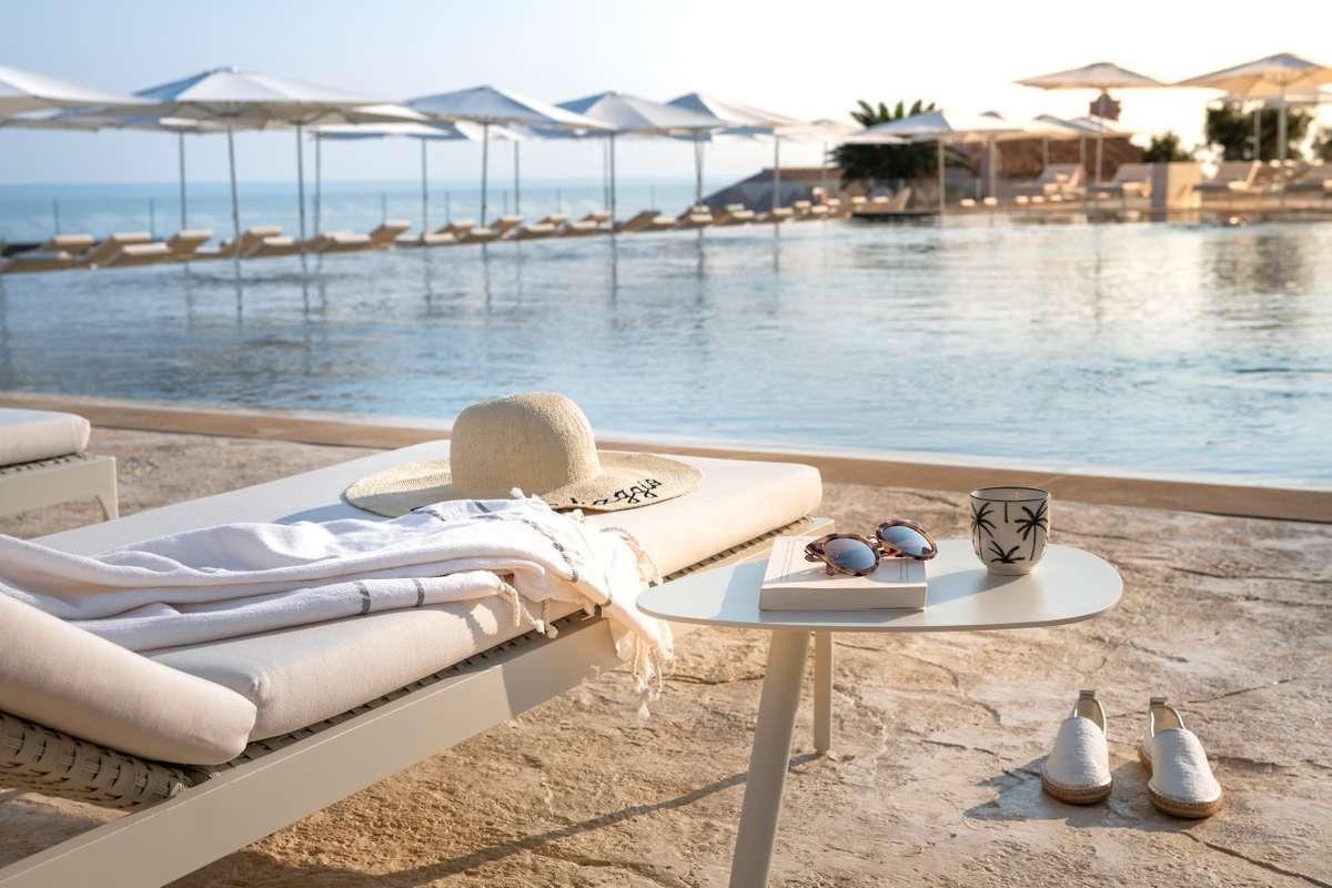 Cefalù | Club Med