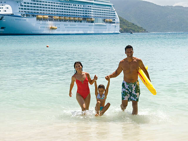 Royal Caribbean Adventure Sale