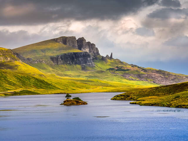 Brendan Vacations - Up to 15% off Ireland and Scotland trips!