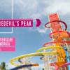 Video: Royal Caribbean Debuts