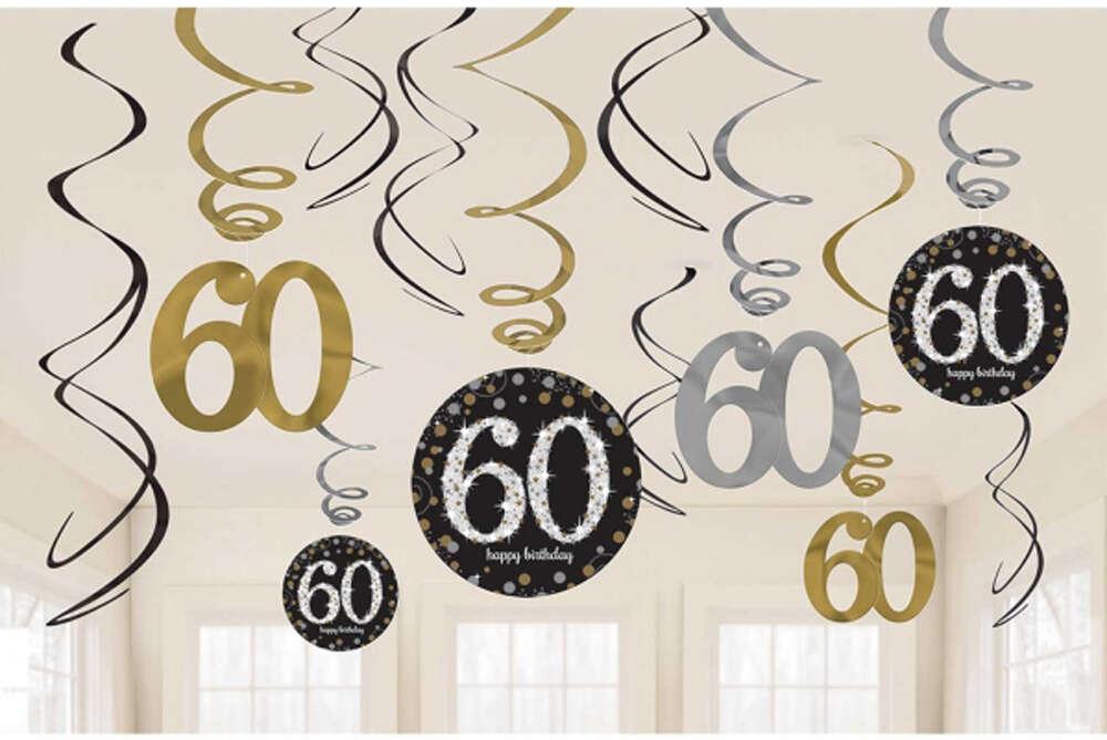 60th Birthday Family Vacation