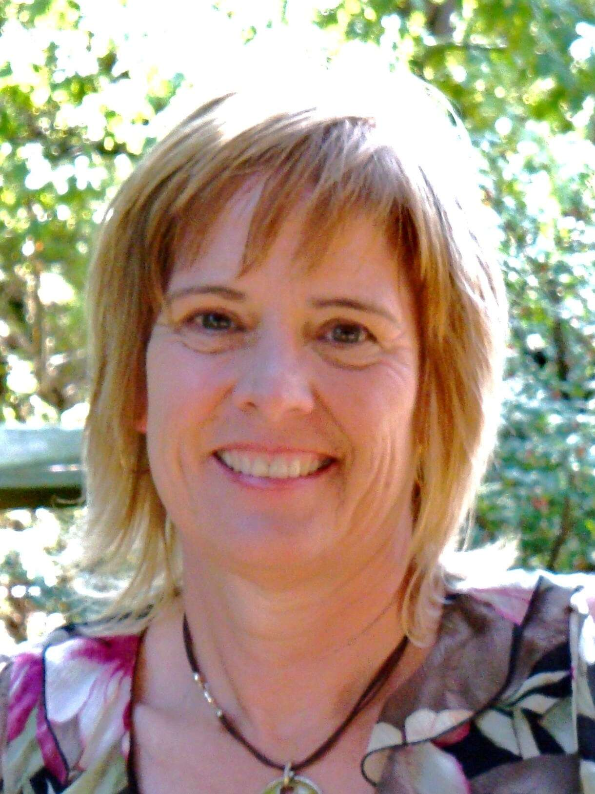 Carol Jaxheimer