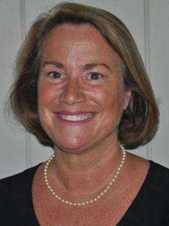Charlotte Rodenfels