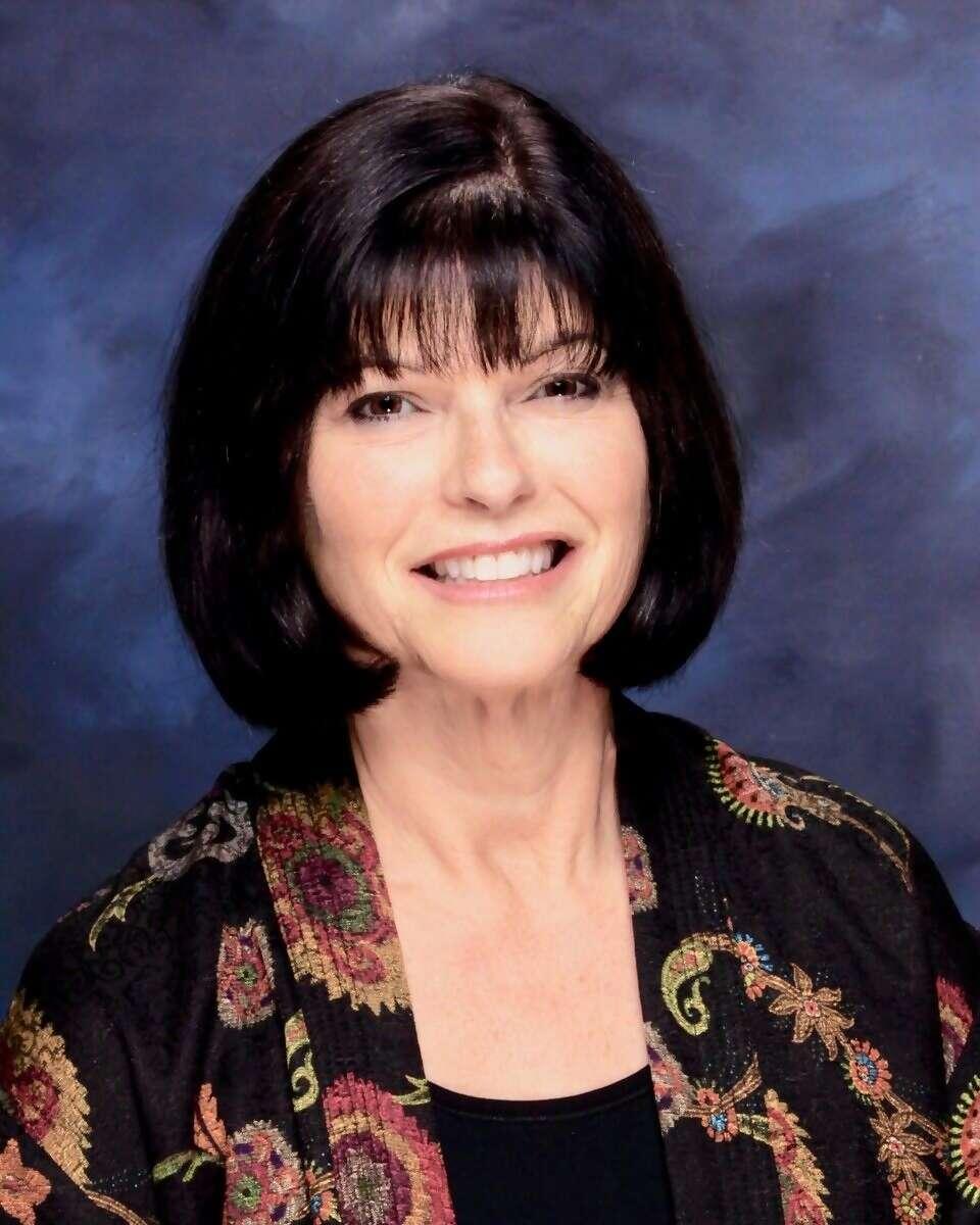 Renee Bloom