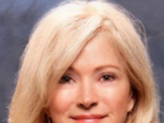 Linda Zelisko